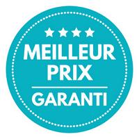 [Moulin de Minard] Logo meilleur prix garanti